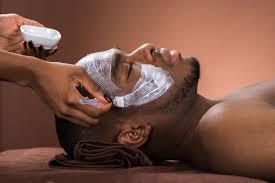 6 Reasons To Get A Facial - Benefits of a Facial
